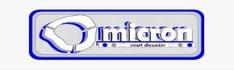 Omicron.my.id