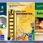 Buku Paket Kelas 8 Kurikulum 2013 Revisi 2017