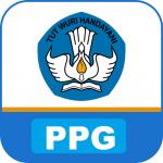 Informasi PPG 2018