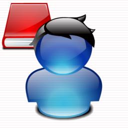contoh file format 8355