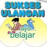 Soal UKK Bahasa Indonesia Kelas 11 Semester Genap