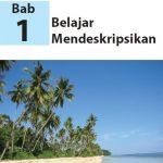 Rangkuman Materi Bahasa Indonesia Kelas 7 Bab 1
