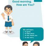 Rangkuman Materi Bahasa Inggris Kelas 7 Bab 1