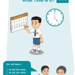 Rangkuman Materi Bahasa Inggris Kelas 7 Bab 3
