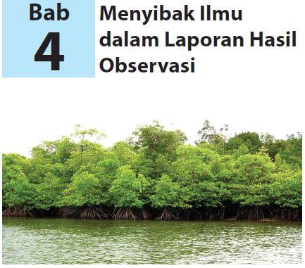Rangkuman Materi Bahasa Indonesia Kelas 7 Bab 4 Portal Edukasi