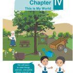 Rangkuman Materi Bahasa Inggris Kelas 7 Bab 4