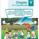 Rangkuman Materi Bahasa Inggris Kelas 7 Bab 5