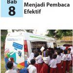 Rangkuman Materi Bahasa Indonesia Kelas 7 Bab 8
