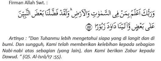 Al-Isra ayat 55