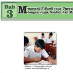 Rangkuman Materi PAI Kelas 9 Bab 3