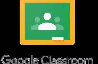 Tutorial Google Classroom Untuk Siswa