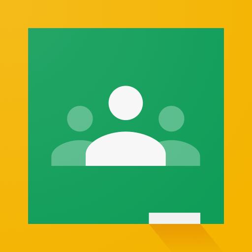 Tutorial Google Classroom untuk guru