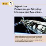 Rangkuman Materi TIK Kelas 7 Bab 1