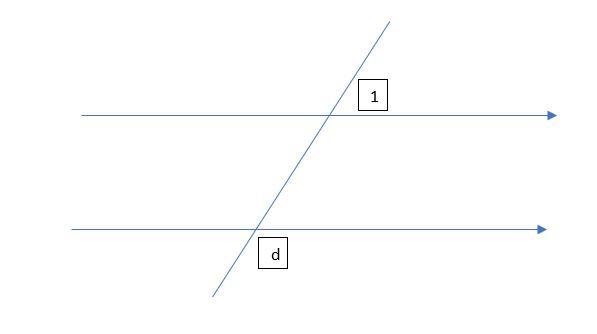 contoh soal sudut