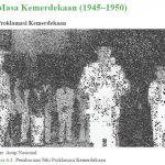 Persiapan Kemerdekaan Indonesia