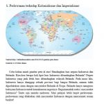 Perlawanan terhadap Kolonialisme dan Imperialisme
