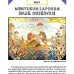 Materi Bahasa Indonesia Kelas 10 Bab 1