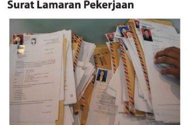 materi bahasa indonesia kelas 12 bab 1