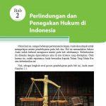 Rangkuman Materi PKN Kelas 12 Bab 2