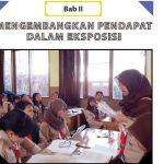 Materi Bahasa Indonesia Kelas 10 Bab 2