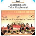 Materi Bahasa Indonesia Kelas 11 Bab 2